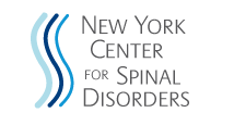 New York Center for Spinal Disorders
